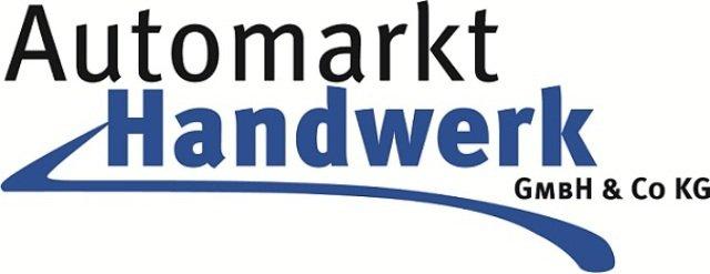 Handwerk Automarkt