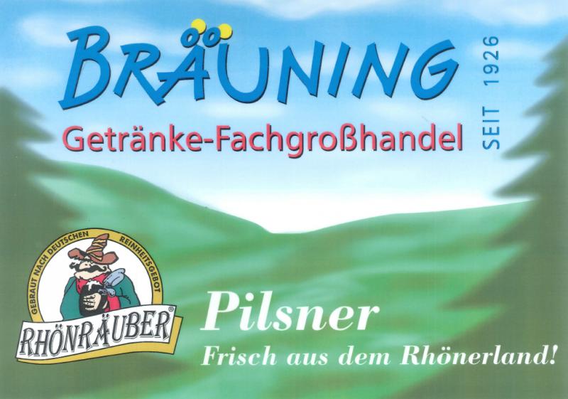 Braeuning