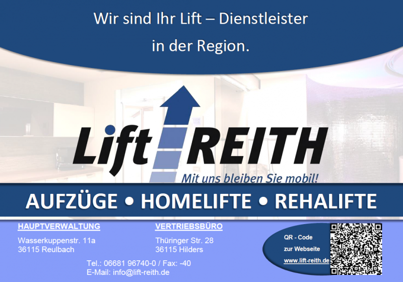 A_Reith Lift