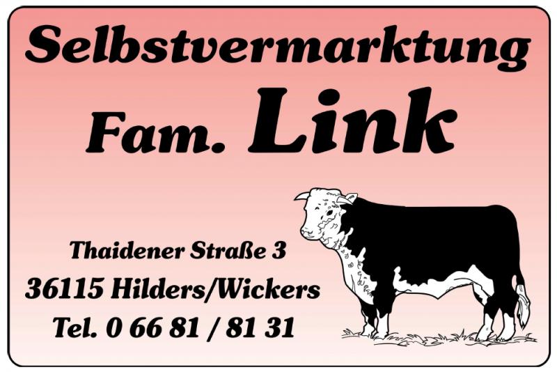 Link Bernd