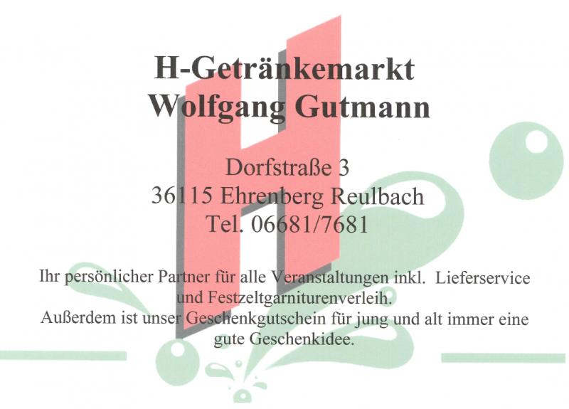 A_Wolfgang Gutmann