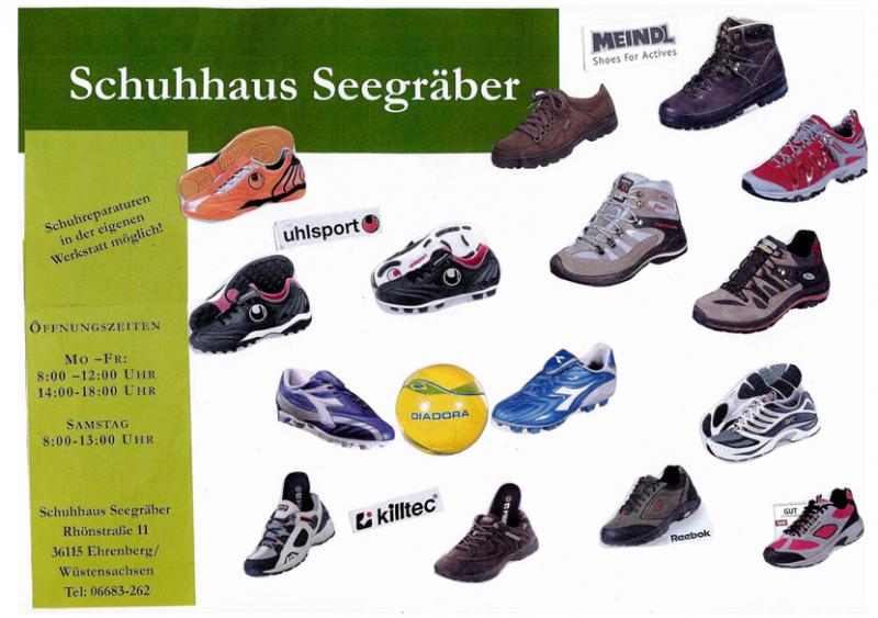 Seegraeber