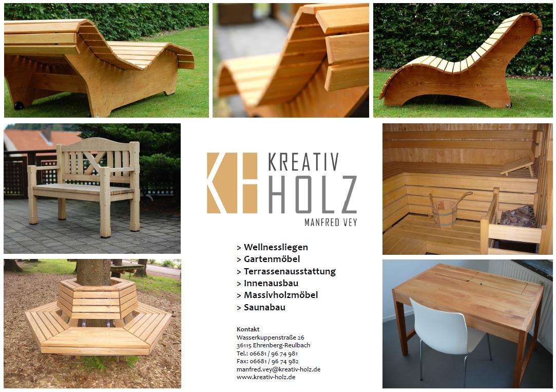 A_Kreativ Holz